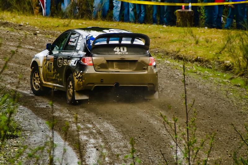 Olympus Rally 2010  #469