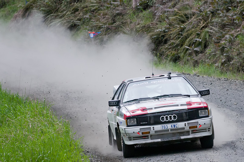 Olympus Rally 354