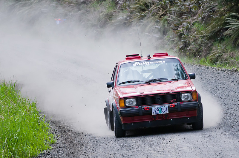 Olympus Rally 904
