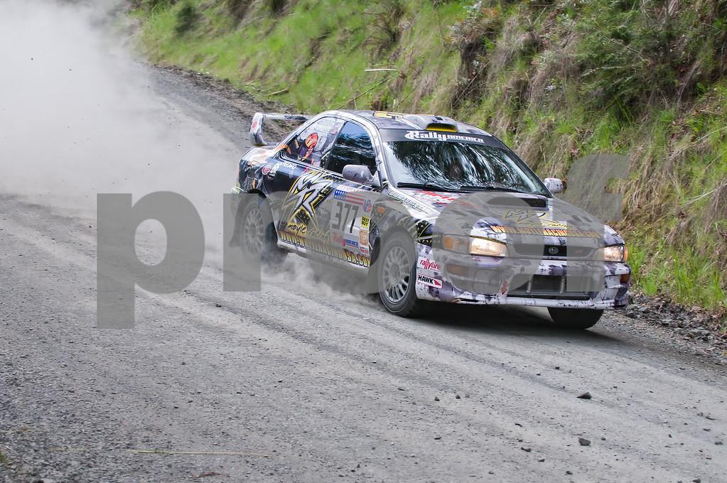 Olympus Rally 212