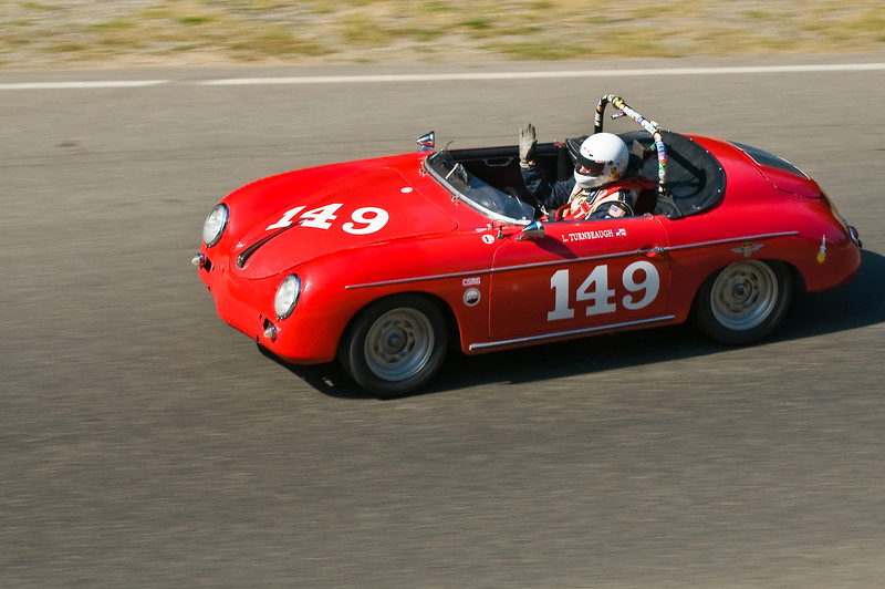 Pacific NW Historic 2009 #358