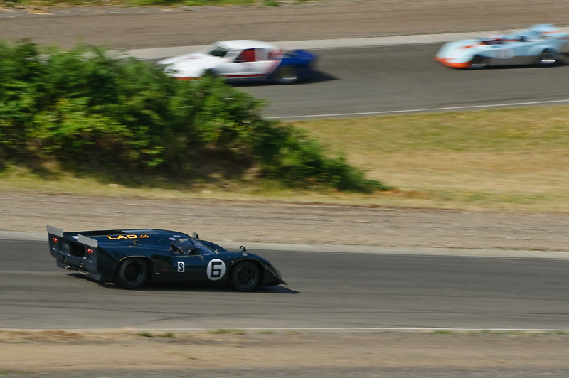 Pacific NW Historic 2009 #751