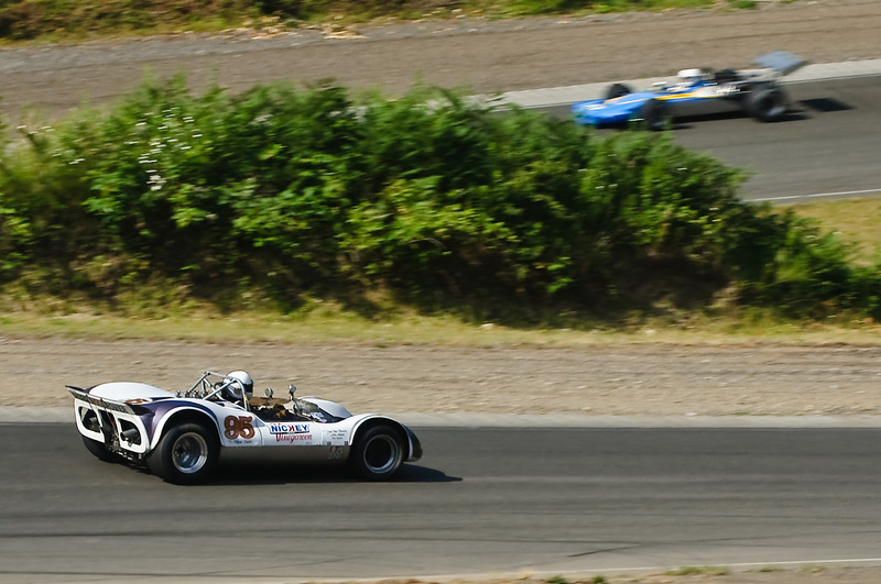 Pacific NW Historic 2009 #808