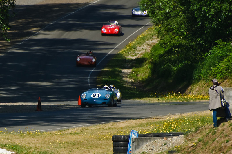 Pacific NW Historic 2009 #877