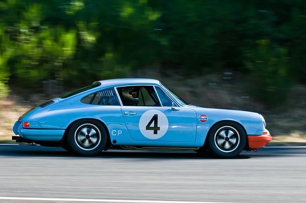 Vintage Road Racing