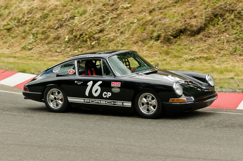 Pacific NW Historic Race #1631
