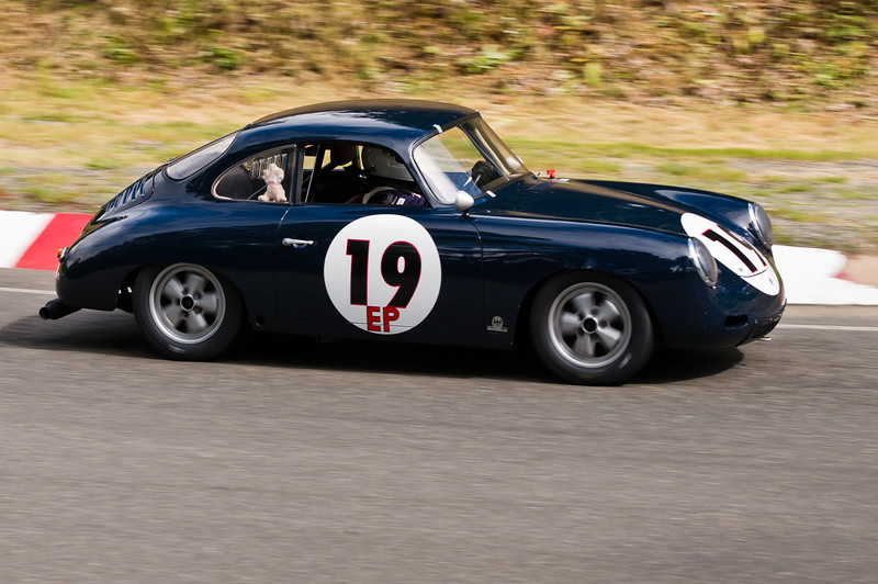 Pacific NW Historic Race #1078