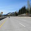 Snoqualmie Pass