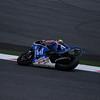 Rossi, FP2