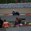 Rossi, FP3