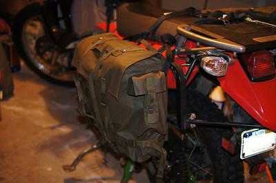 2012-January-cheapo-saddlebags