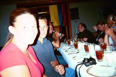 2002 VOC Reunion, Marion IL