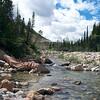 Tetsa River