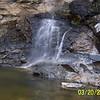 Chiva Falls