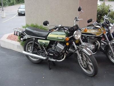 07-Yamaha