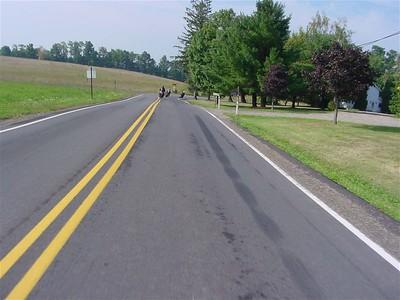 15-Road_Turn