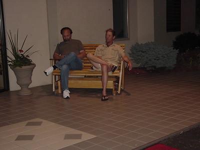 09-Chuck&Todd