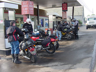 11-Gas_Station
