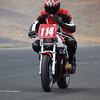1980 Honda CB1100R