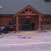 """Glen Echo Lodge, Bellvue, Colorado <br /> <br />  <a href=""""http://www.glenechoresort.com/"""">http://www.glenechoresort.com/</a>"""