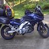 08-12-11 Colorado ride out 260