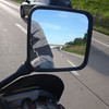 08-12-11 Colorado ride out 300
