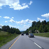 08-12-11 Colorado ride out 295