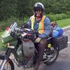 08-12-11 Colorado ride out 264