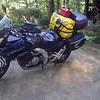08-12-11 Colorado ride out 259