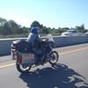 08-12-11 Colorado ride out 254