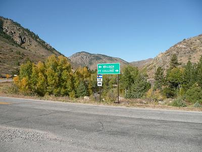 Colorado Sept 2010