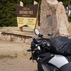 June 2009 - Berthoud Pass