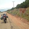 Bear Lake SP, UT