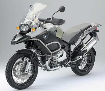 12gsa-3qtr-grey
