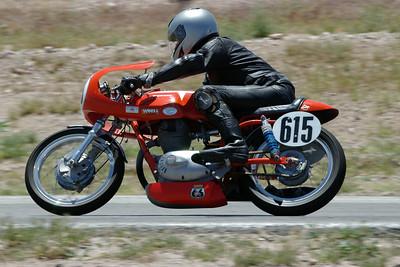 Corsa Motoclassica
