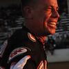 Costa Mesa Speedway August 16, 2013
