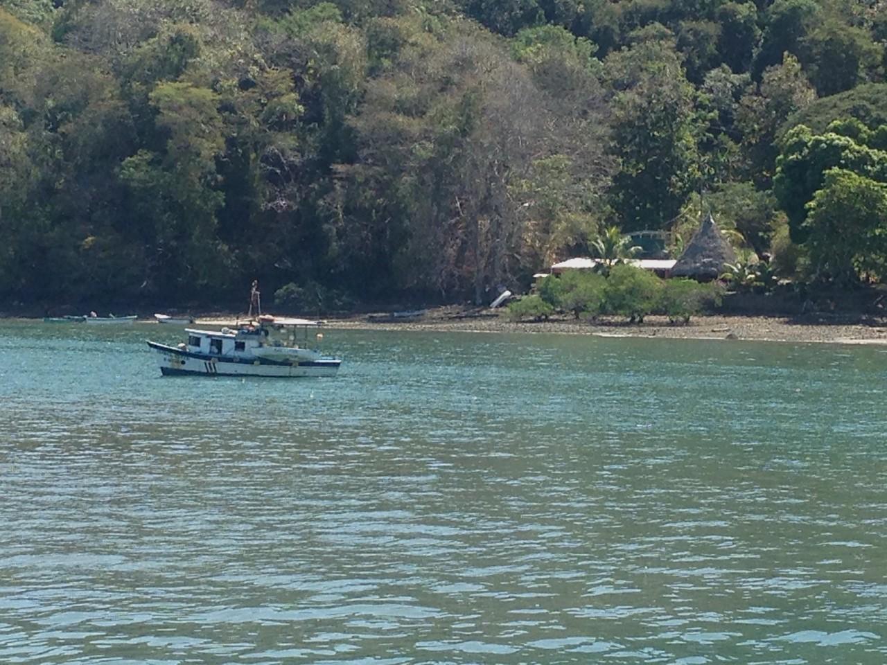 iPhone Photos of Costa Rica