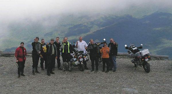 225bg Mt Washington  -photo by Gringo & Mrs Gringo