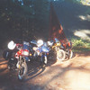 CroMag Camp 1 2003