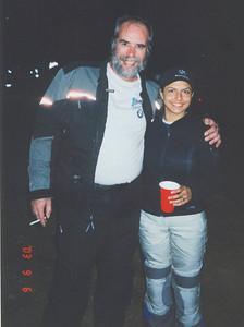 JeffAugie & Rabia