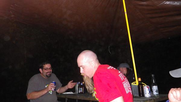 Cromag 2011 September 22-25
