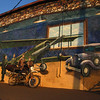 The Ashland WI Mural<br /> forum