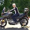 Rider on the Strom.