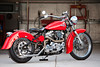 DP Customs DiSalvo : Bike Builder: DP Customs 