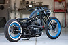 DP Customs Seventy Three : Bike Builder: DP Customs   http://www.dpcustomcycles.com