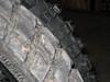 Front - Deathwing v. Pirelli MT21