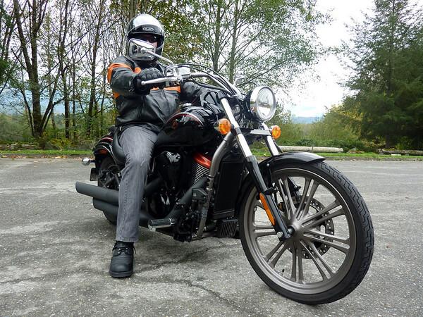 Darren Joe Mike Steve Epic 425 mile Bike Ride 001-17