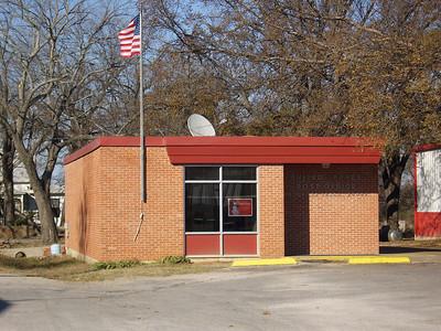 Poolville, TX 76487