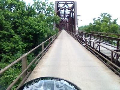 LSBMW Breakfast Ride  - May