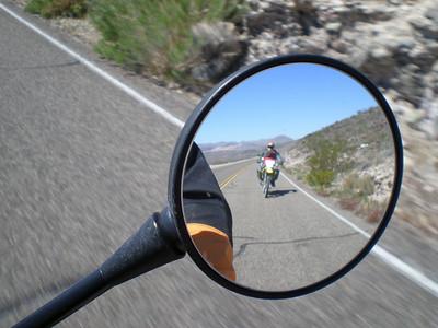 Death Valley 0409